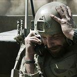 photo, Bradley Cooper