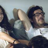 photo, Javier Drolas