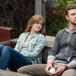 photo, Amy Adams, Justin Timberlake