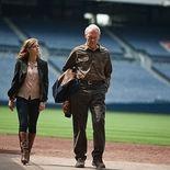 photo, Clint Eastwood, Amy Adams