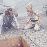 photo, Anne Heche, Tommy Lee Jones
