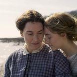 Photo Kate Winslet, Saoirse Ronan