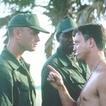photo, Tom Hanks, Gary Sinise