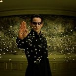 photo, Matrix