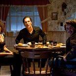 photo, Gina Gershon, Matthew McConaughey