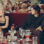 photo, Orlando Bloom, Kirsten Dunst