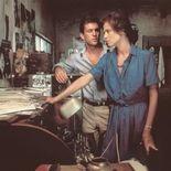 photo, L'Année de tous les dangers, Mel Gibson