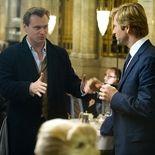 photo, Christopher Nolan
