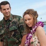 photo, Bradley Cooper, Rachel McAdams