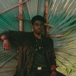 Photo Chadwick Boseman