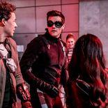 photo, The Flash, The Flash