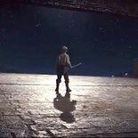 photo, Star Wars : L'Ascension de Skywalker, Star Wars: Les Derniers Jedi