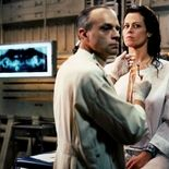 photo, Sigourney Weaver, Brad Dourif
