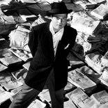 photo, Orson Welles