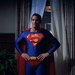 photo, Dean Cain, Loïs & Clark : les nouvelles aventures de Superman