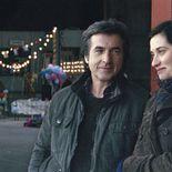 photo, François Cluzet, Emmanuelle Devos