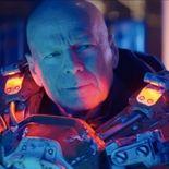 photo, Bruce Willis