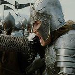 photo, Le Seigneur des anneaux : Le Retour du roi