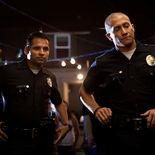 photo, Jake Gyllenhaal, Michael Peña