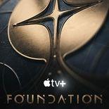 photo, Fondation