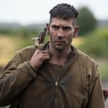 photo, Jon Bernthal