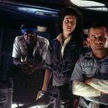 photo, Alien, le huitième passager, Sigourney Weaver