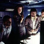 photo, Alien, le huitième passager, Tom Skerritt