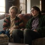 photo, Melissa Leo, Paul Dano