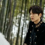 photo, Lee Min-ho