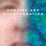 photo, Memoirs & Minsinformation