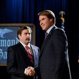 photo, Zach Galifianakis, Will Ferrell