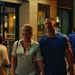 photo, Amy Schumer, John Cena