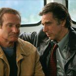 photo, Al Pacino, Robin Williams