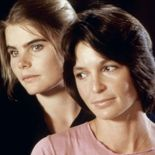 photo, Mariel Hemingway, Patrice Donnelly