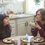 photo, Kristen Wiig, The Diary of a Teenage Girl