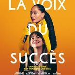 Afiche fr