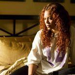 photo, Beyoncé Knowles