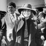 photo, Hillary Clinton, Bill Clinton