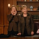 photo, Amy Poehler, Hillary Clinton