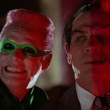 photo, Jim Carrey, Tommy Lee Jones
