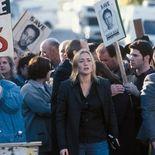 photo, Kate Winslet