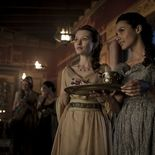 photo, Jessica Lucas, Emily Browning