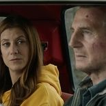 photo, Kate Walsh, Liam Neeson