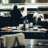 photo, Robert De Niro, Al Pacino