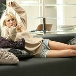 photo, Lucy Punch