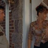 photo, Sylvester Stallone, Annabella Sciorra