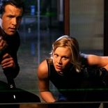 photo, Ryan Reynolds, Kristin Booth