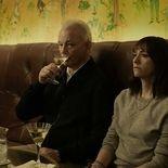 photo, Bill Murray, Rashida Jones