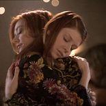 photo, Buffy contre les vampires, Alyson Hannigan