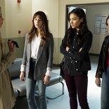 photo, Troian Bellisario, Ashley Benson, Lucy Kate Hale, Shay Mitchell